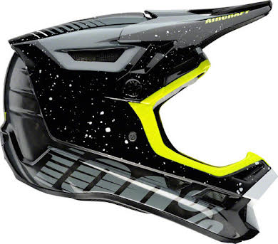 100% MY17 Aircraft MIPS Carbon Full-Face Helmet alternate image 36