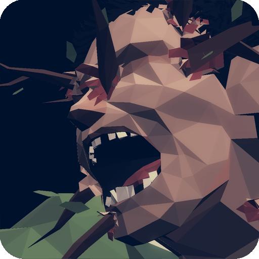 Download Dead Rain : New zombie virus