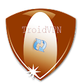 Troid VPN  Free VPN Proxy 88 icon