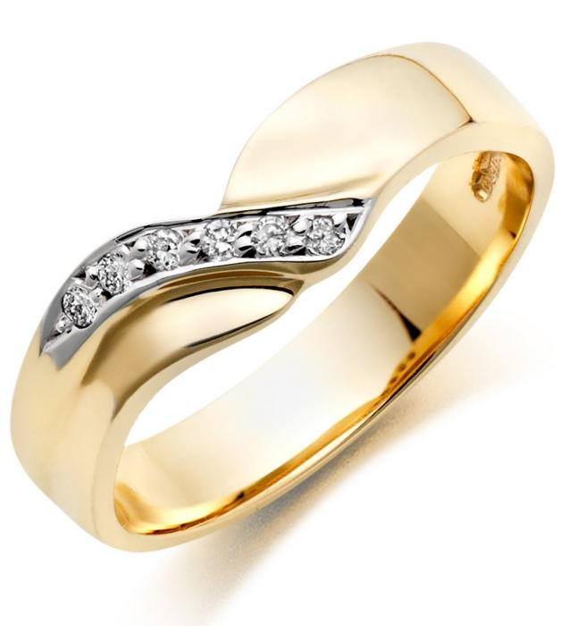 Skyrim Wedding Ring Jewelry Ideas