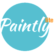 Paintly Lite