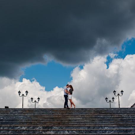Свадебный фотограф Ёля Ильясова (Yolya). Фотография от 25.05.2015