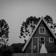 Wedding photographer Angeli Fioretti (angeliefioretti). Photo of 29.06.2016