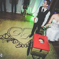 Wedding photographer Israel Preis (preis). Photo of 01.05.2015