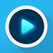 免费看-vip视频神器 APK