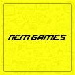 Nem Games icon