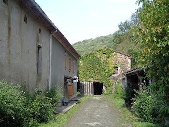 ferme à Castres (81)