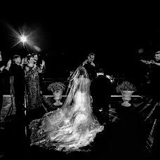 Wedding photographer Augusto Felix (augustofelix). Photo of 04.07.2017