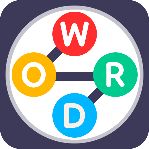 Word Connect - Word Link