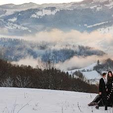 Wedding photographer Natalya Punko (Nafa). Photo of 13.01.2018