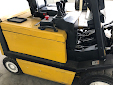Thumbnail picture of a YALE ERP25ALF