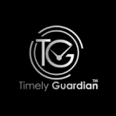 Timely Guardian