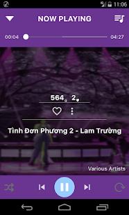 Nhac Viet Nam Cu - náhled