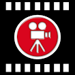MaxiVideo Video Editor Creador