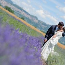 Wedding photographer Fabio Magara (FabioMagara). Photo of 21.06.2016