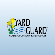App Yard Guard Mobile APK for Windows Phone
