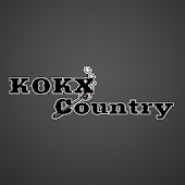 KOKX Country