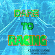 Dare To Racing