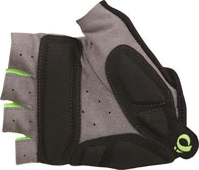 Pearl Izumi Men's Select Glove alternate image 5