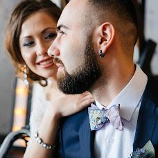 Wedding photographer Mikhail Valeev (duke). Photo of 05.05.2015