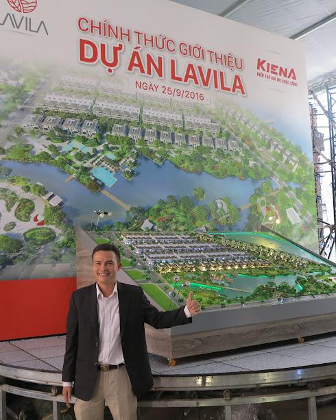 Mô hình kiến trúc REALEYE và LAVILA - Kiến Á