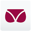 Runtastic Butt Trainer Glutei icon