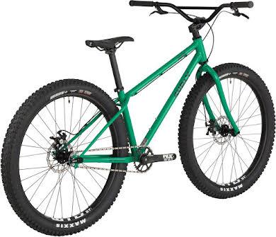 "Surly Lowside Bike - 27.5"" alternate image 1"