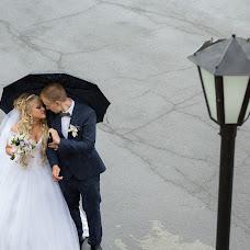 Wedding photographer Igor Kravcov (Jek27). Photo of 26.06.2014