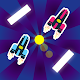 Minigames for 2 Players - Arcade Edition Download on Windows