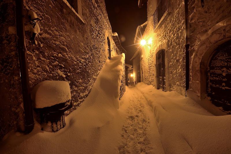 Neve di vito_masotino