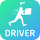 Fox-Delivery Anything - Driver App Download on Windows