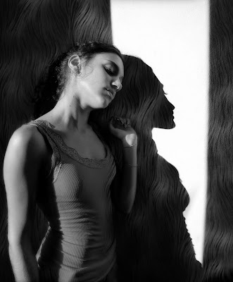 All'ombra dei pensieri...... di Gabry