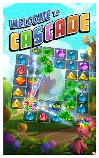 Cascade screenshot 16