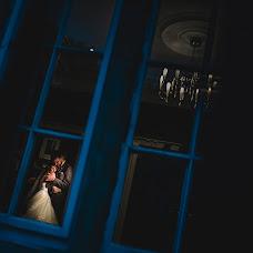 Fotógrafo de bodas Pete Farrell (petefarrell). Foto del 13.11.2017