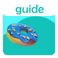Guide for Sky Whale icon