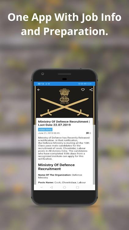 gratis Indian dating Android app skämt dating hem sida