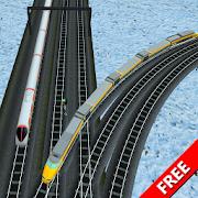 Train Simulation 2017 APK
