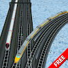 Best 10 Train Simulator Games