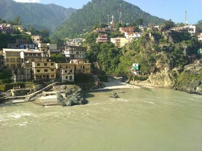 15 Best Places to visit in Rudraprayag - Rudraprayag Sightseeing