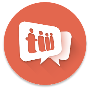 Teamwork Chat