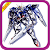 Gundam Wallpaper file APK Free for PC, smart TV Download