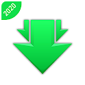 All Video Downloader | Savefrom Net 2020 icon