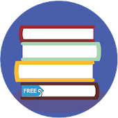 Free Books Discovery