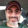 Foto de perfil de eom964