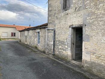 maison à Les Métairies (16)