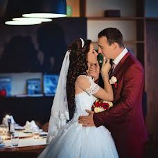 Wedding photographer Sergey Shtepa (shtepa). Photo of 28.01.2018