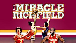 The Miracle at Richfield thumbnail