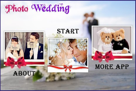 Wedding Anniversary Photo Screenshot Thumbnail