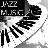 Jazz Music - Sax Trumpet and Piano, Bossanova Music, Sensual Chill Out for Summer Time