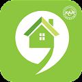 한방-부동산,매물,시세,아파트,원룸,방,상가,창고,공장 download